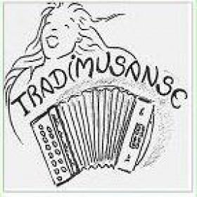 Logo association fok et trad Tradimusanse